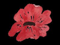 Caoimhe O'Dwyer | Artist, Teacher, Maker Logo